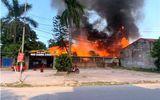 Tin trong nước - Lửa lớn thiêu rụi 2 nhà hàng ở Hải Phòng: Nhân viên hé lộ nguyên nhân bất ngờ