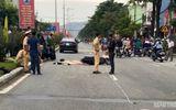Tin trong nước - Tin tai nạn giao thông mới nhất ngày 24/10/2020: Thanh niên 18 tuổi tử vong thương tâm sau tai nạn ở Đà Nẵng