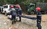 Vụ sạt lở thủy điện Rào Trăng 3: Tìm thấy thêm 2 thi thể nạn nhân mất tích
