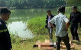 Tin trong nước - Bình Dương: Người đàn ông tử vong trong lúc xuống hồ nhặt cano cho cháu