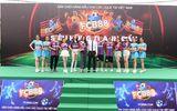 Xã hội - Nhìn lại trận cầu nảy lửa giữa FC Barca và MU Việt Nam, hứa hẹn đêm chung kết làm 'nức lòng' người hâm mộ