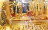 Thị trường - Giá vàng hôm nay 24/10/2020: Giá vàng SJC chững lại vào phiên cuối tuần