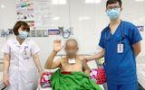 Kỳ tích cứu sống bệnh nhân ngừng tuần hoàn do nhồi máu cơ tim cấp tại Bệnh viện đa khoa tỉnh Phú Thọ