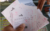 """Kinh doanh - Khách hàng đầu tiên trúng Jackpot tại Phú Thọ """"ẵm"""" hơn 15 tỷ đồng"""