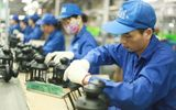 Kinh doanh - Nới lỏng điều kiện gói vay 16.000 đồng tỷ lãi suất 0% để trả lương ngừng việc của người lao động