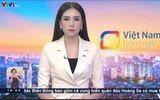 Tin tức giải trí - Tin tức giải trí mới nhất ngày 26/10/2020: BTV Mai Ngọc từng bị đau quặn bụng khi lên sóng