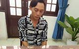 Tin trong nước - Vụ vợ nạn nhân Rào Trăng 3 bị chiếm đoạt 100 triệu đồng: Bất ngờ lời khai của nghi phạm