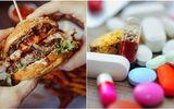 Sức khoẻ - Làm đẹp - 5 thói quen ăn uống hại sức khỏe, gây sỏi thận, hầu như ai cũng mắc phải điều số 1