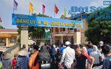 Tin trong nước - Vụ nữ sinh học viện ngân hàng bị sát hại: Nghẹn ngào nỗi đau của người cha mất đi con gái