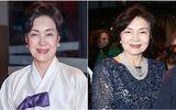 Gia đình - Tình yêu - Phu nhân cố chủ tịch Samsung: Bóng hồng tài sắc vẹn toàn, khiến chồng đến chết cũng không từ bỏ