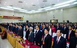 Thị trường - Đại hội đại biểu Đảng bộ Khối Doanh nghiệp Trung ương thành công tốt đẹp