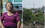 Vụ nữ sinh học viện Ngân hàng bị sát hại: Mẹ của nghi phạm đang bỏ trốn mong con ra đầu thú
