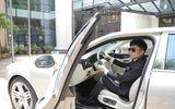 Tin tức giải trí - Siêu xe Bentley Mulsanne trị giá 24 tỉ của Quang Hà có gì đặc biệt?