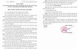 """Kinh doanh - Hải Phòng: """"Nhân bản"""" danh sách nhân sự trong các hồ sơ dự thầu, Kim Phát vẫn dễ dàng trúng thầu hàng loạt"""