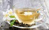 Đời sống - 8 siêu lợi ích của trà hoa nhài đối với sức khỏe, tội gì không uống