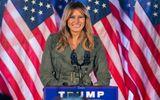 Tin thế giới - Bầu cử Mỹ 2020: Phá vỡ