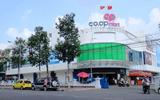 """Kinh doanh - Điểm mặt những """"ông lớn"""" góp 3.597 tỷ đồng vào Saigon Co.op"""