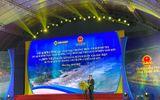 Truyền thông - Thương hiệu - Sun Group khởi công dự án quảng trường biển và tổ hợp đô thị du lịch sinh thái, nghỉ dưỡng, vui chơi giải trí Sầm Sơn hơn 1 tỷ USD