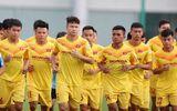 Bóng đá - HLV Park Hang-seo gọi tên 33 cầu thủ trong đợt hội quân thứ 3 của U22 Việt Nam