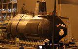 """Tin thế giới - Khám phá sức mạnh 10 loại tàu ngầm sát thủ """"đáng gờm"""" nhất thế giới"""