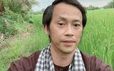 Tin tức giải trí - NSƯT Hoài Linh kêu gọi được gần 9 tỷ đồng, sẽ về miền Trung cứu trợ sau bão