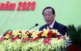 Tin trong nước - Ông Nguyễn Đức Thanh tái đắc cử Bí thư Tỉnh ủy Ninh Thuận