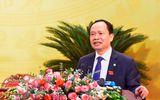 Tin trong nước - Ông Trịnh Văn Chiến, ông Nguyễn Đình Xứng không tham gia Ban Chấp hành Đảng bộ Thanh Hóa khóa mới