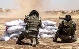 Tin thế giới - Tình hình chiến sự Syria mới nhất ngày 28/10: Phiến quân thân Thổ Nhĩ Kỳ tấn công quân đội Syria dữ dộii