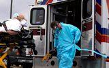 Tin thế giới - Tình hình dịch COVID-19 ngày 28/10: Thế giới trải qua ngày tồi tệ với hơn 7.000 người tử vong