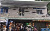 Tin trong nước - Vụ 3 cha con bỏng nặng trong căn nhà bốc cháy ở Hóc Môn: Xuất hiện tình tiết mới