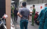 An ninh - Hình sự - Vụ người phụ nữ chết trong căn nhà bốc cháy ở TP.HCM: Nghi bị sát hại rồi đốt xác phi tang