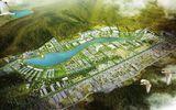 """Kinh doanh - Bình Định kêu gọi đầu tư, dự án Khu du lịch nghỉ dưỡng gần 2.000 tỷ đồng vẫn """"ế khách"""""""
