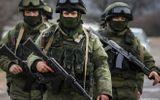 Tin thế giới - Chiến sự Nagorno-Karabakh: Nga triển khai quân đội gần biên giới Armenia