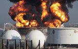 """Tin thế giới - Tấn công """"khủng bố"""" tại nhà máy lọc dầu lớn nhất Venezuela"""