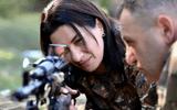 Tin thế giới - Chiến sự Nagorno-Karabakh: Phu nhân thủ tướng Armenia tuyên bố xuất trận, bảo vệ biên giới