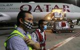 """Tin thế giới - Qatar lên tiếng sau vụ 18 hành khách nữ bị yêu cầu """"lột đồ kiểm tra y tế"""" tại sân bay"""