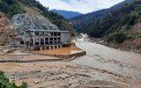 Tin trong nước - Quảng Nam: Sạt lở đất, 200 công nhân thủy điện Đăk Mi 2 bị kẹt giữa rừng