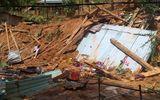 Chuyện học đường - Vụ sạt lở đất ở Quảng Nam: Thầy cô động viên, giữ học sinh có người thân gặp nạn ở lại trường nội trú