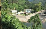 Tin trong nước - Vụ sạt lở kinh hoàng ở Quảng Nam: Cả nhà Bí thư xã Trà Leng mất liên lạc