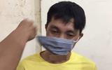 An ninh - Hình sự - Vụ thi thể người phụ nữ với vết đâm ở cổ trong căn nhà cháy: Chân dung nghi phạm Đồng Xuân Quỳnh