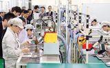 """Sau Covid-19, doanh nghiệp Nhật đổi """"khẩu vị"""" tuyển dụng tại Việt Nam"""