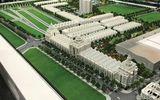 Kinh doanh - Bắc Ninh rà soát hàng loạt dự án nhà ở, khu đô thị giao đất không qua đấu giá