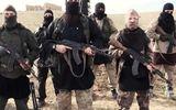 Một năm sau khi thủ lĩnh IS bị tiêu diệt: Tổ chức khủng bố lộng hành một thời giờ ra sao?