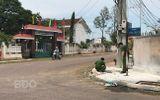 An ninh - Hình sự - Người đàn ông 61 tuổi từ TP.HCM về Bình Định chém vợ chồng thông gia rồi tự thiêu