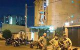 Tin trong nước - Một phụ nữ tử vong bất thường trong khách sạn ở TP.HCM