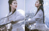 """Chuyện làng sao - Nguyên nhân cảnh quay """"nhạy cảm"""" của Lưu Diệc Phi trong """"Thần Điêu đại hiệp"""" bị cắt được hé lộ sau 13 năm lên sóng"""