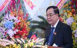 Tin trong nước - Chân dung tân Chủ tịch UBND tỉnh Bến Tre