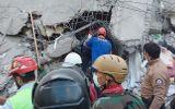 Tin thế giới - Động đất rung chuyển Thổ Nhĩ Kỳ, Hy Lạp: Không có người Việt nào thương vong