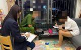 Chuyện làng sao - Hoa hậu chuyển giới Hương Giang lên tiếng về việc mời công an đến làm việc với anti-fan