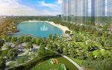 Thị trường - Sống xanh cho cuộc sống an lành tại Imperia Smart City